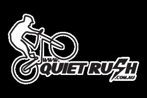 QuietRush